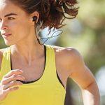 زیبایی طبیعی و پوست شاداب با ورزش
