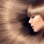 بوتاکس مو چیست و چطور انجام می شود؟